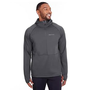 Men's Zenyatta Half-Zip Jacket