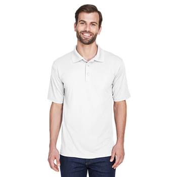 Men's Cool & Dry Mesh?Piqu? Polo