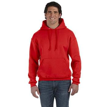 Adult Supercotton? Pullover Hooded Sweatshirt