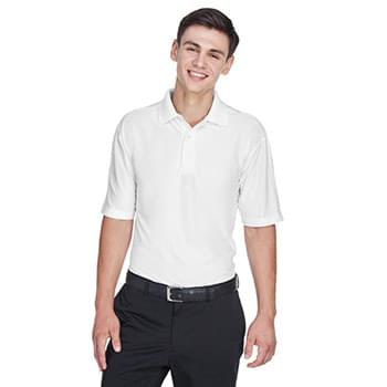 Men's Cool & Dry Elite Performance Polo