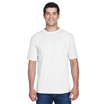 Men's Cool & Dry Sport Performance Interlock?T-Shirt
