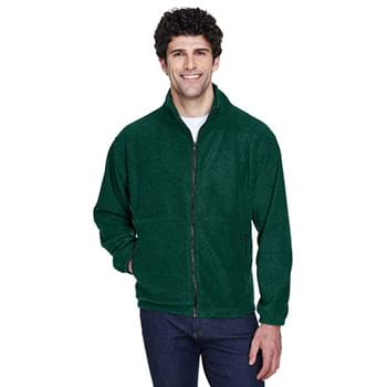Men's Iceberg Fleece Full-Zip Jacket