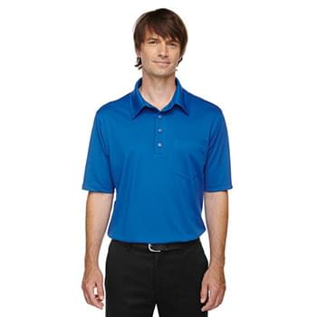 Men's Tall Eperformance? Shift Snag Protection Plus Polo