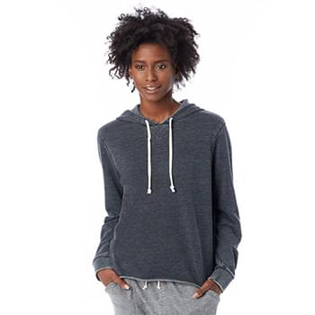 Ladies' Day Off Hoodie