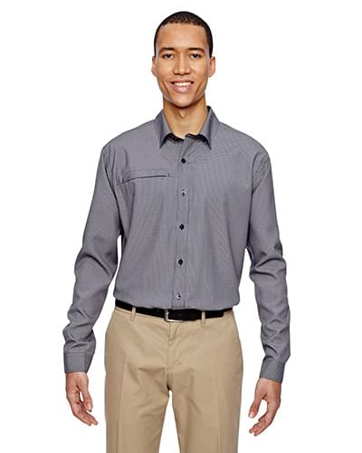 Men's Excursion F.B.C. Textured Performance Shirt