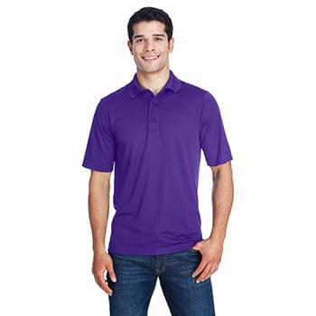 Men's Origin Performance Piqu Polo