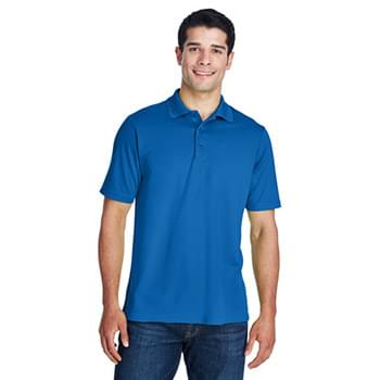 Men's Tall Origin Performance Piqu Polo