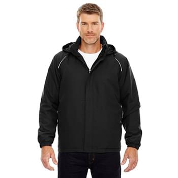 Men's Tall Brisk Insulated Jacket