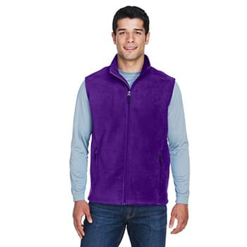 Men's Journey Fleece?Vest