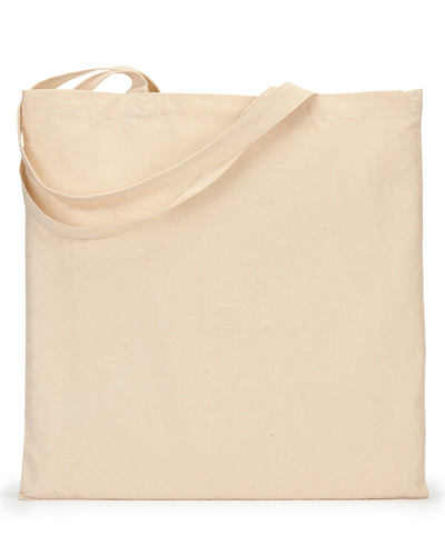 Branson Bargain Canvas Tote