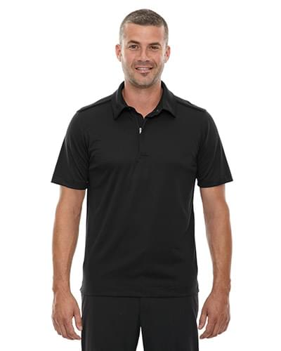 Men's Evap Quick Dry Performance Polo