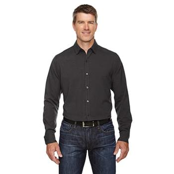 Men's M?lange Performance Shirt