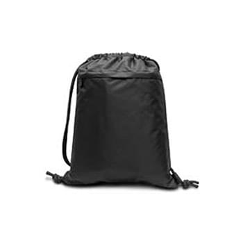 Performance Drawstring Backpack