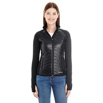 Ladies' Variant Jacket