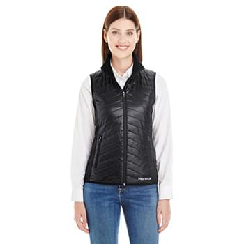 Ladies' Variant Vest