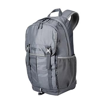 Salt Point Backpack