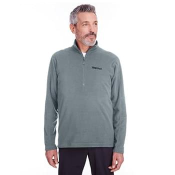 Men's Rocklin Fleece Half-Zip
