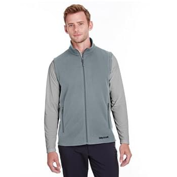Men's  Rocklin Fleece Vest