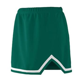 Ladies' Energy Skirt