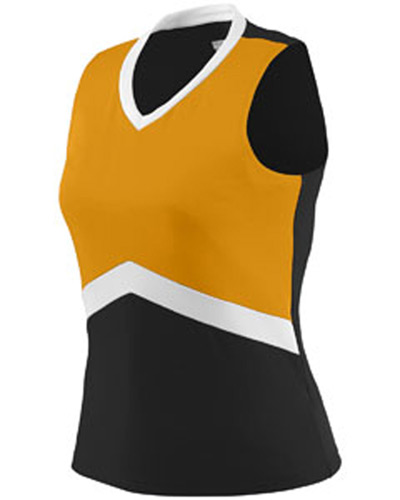 Ladies' Cheer Flex Shell