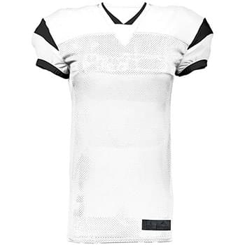 Adult Slant Football Jersey