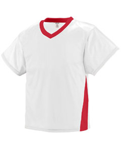 Youth High Score Jersey