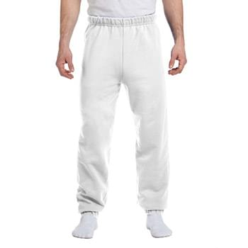 Adult NuBlend Fleece Sweatpants