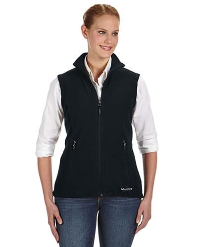 Ladies' Flashpoint Vest