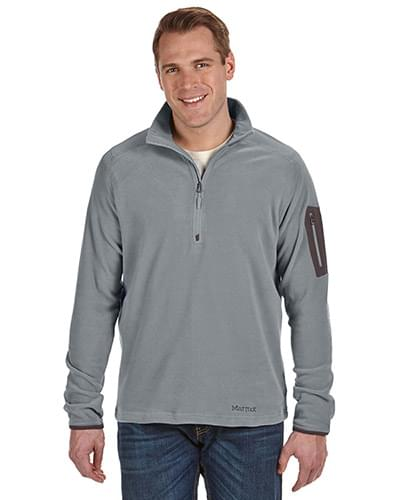 Men's Reactor Half-Zip