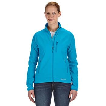 Ladies' Tempo Jacket