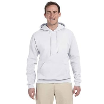 Adult NuBlend? Fleece?Pullover Hooded Sweatshirt