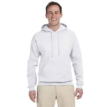 Men's Tall 8 oz. NuBlend Hooded Sweatshirt
