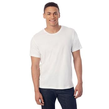 Unisex Go-To T-Shirt