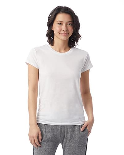Ladies' Go-To T-Shirt