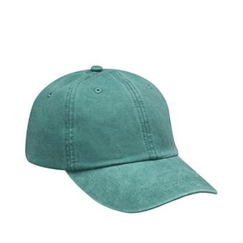 Optimum Pigment Dyed-Cap
