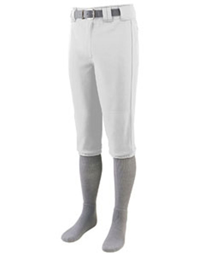 Youth Series Knee Length Baseball Pant
