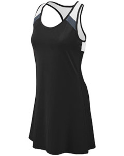 Ladies' Deuce Dress