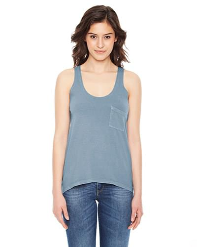 Ladies' Best Summer Pocket Tank