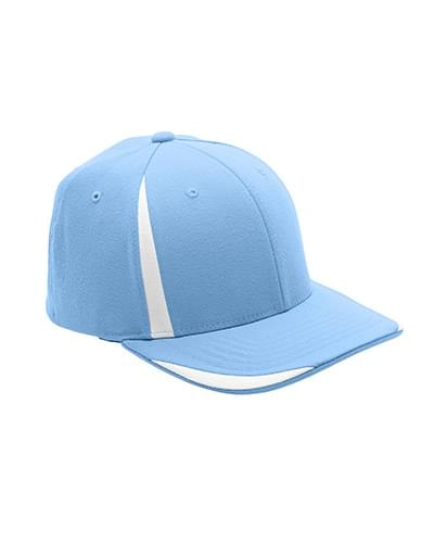 by Flexfit Adult Pro-Formance Front Sweep Cap