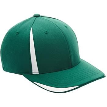 by Flexfit Adult Pro-Formance? Front Sweep Cap