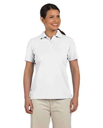 Ladies' EZ-Tech Piqu Polo