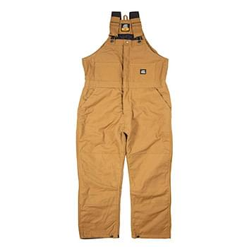 Men's Tall Heritage Insulated Bib Overall