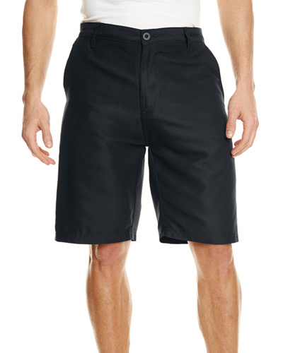 Mens Hybrid Dual Function Short