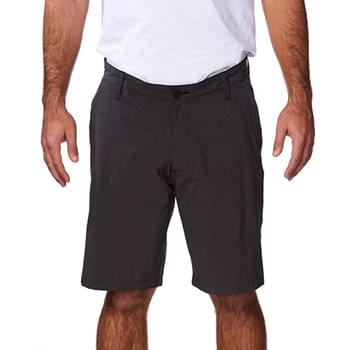 Men's Hybrid Stretch Short