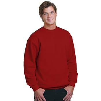 Adult 9.5 oz., 80/20 Heavyweight Crewneck Sweatshirt