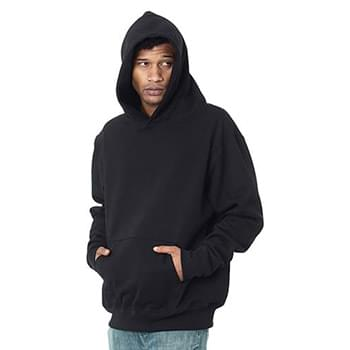 Adult Super Heavy Hooded Sweatshirt