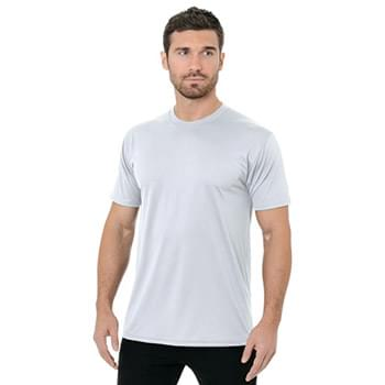 Unisex 4.5 oz., Polyester Performance T-Shirt