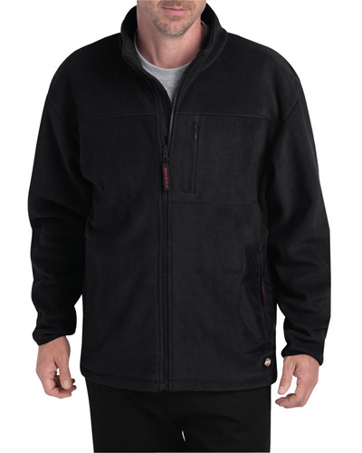 Men's Pro Frost Extreme Fleece Jacket