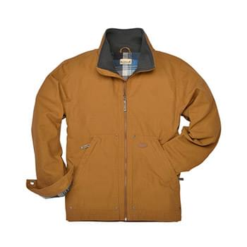 Men's Tall Navigator Jacket