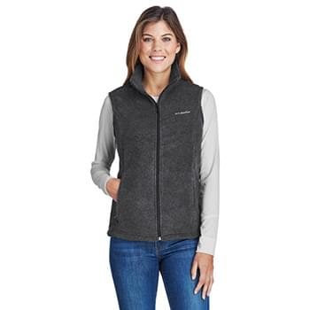 Ladies' Benton Springs? Vest